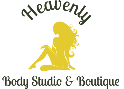 Heavenly Body Studio & Boutique
