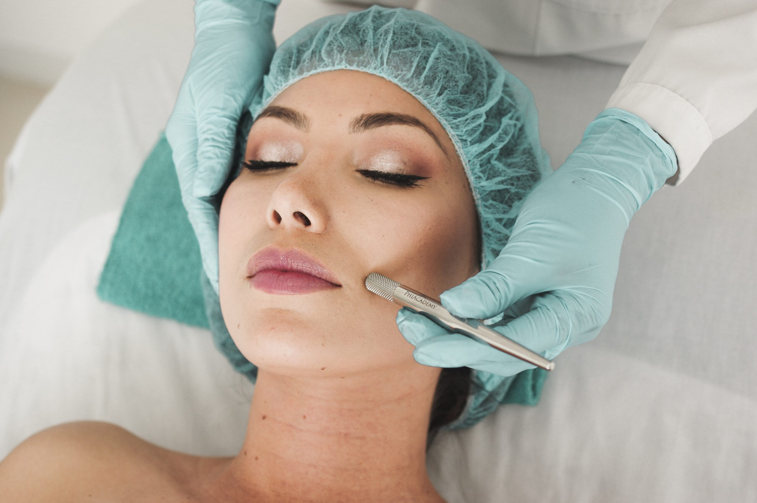 How can I make sure I benefit from getting Cryoskin? Here are the top 5 things to consider.