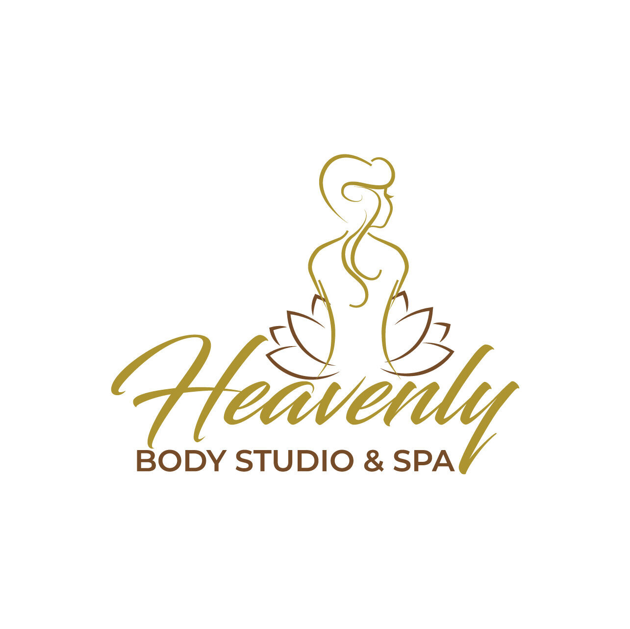 Heavenly Body Studio & Spa